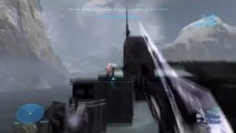 Halo 3 : Best Custom Maps and Gametypes ( All on my Fileshare