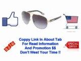 @% Trusting Shipping Dolce & Gabbana DG2099 Sunglasses - 1081 8G Gold Black (Gray Gradient Lens) - 61mm for sale@_