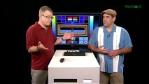 DVDO Quick6: Upgrade Your Old AVR! XBox 720 Plays Blu-rays, The Great Escape on Blu-ray. Your Seiki 4K HDTV Questions Answered! - HD Nation