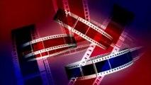 Festival du Film d'animation de Bressuire