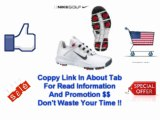 *^ pay out Nike Golf Men's Nike TW 13 Wide Golf Shoe,White Varsity Red Jetstream Anthracite,9 W US Best Deal#@!