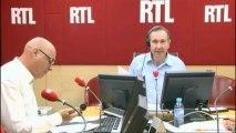 """""""La Chronique d'Eric Zemmour"""" : qui est le vainqueur de Villeneuve-sur-Lot ?"""