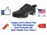*% YES Nike Golf Men's Nike Zoom Advance Golf Shoe,Black Metallic Silver,13 M US Best Price%(@)#