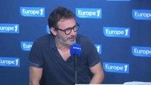 "Exception culturelle: Michel Hazanavicius critique les ""propos navrants"" de José Manuel Barroso"