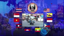 VNR-Phuket-Bike-Week-3-Min[www.savevid.com]