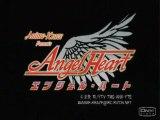 Générique 3 début d'Angel Heart ép 39 à 50