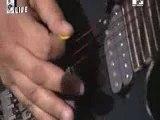 KoRn Live  twisted transistor