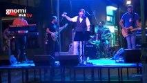 Συναυλία του ΟΠΟΝΓΑ με το μουσικό σχήμα του Γιώργου Οικονόμου στο Κιλκίς