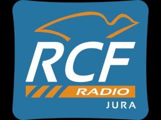 Interview RCF Jura
