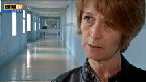 Prison: des codétenus de soutien pour lutter contre les suicides - 18/06