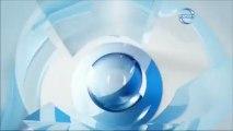 nSport - oprawa graficzna (od 3.09.2012)