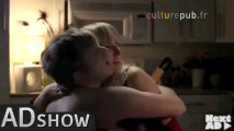 Sex Fail: awkward family surprise!