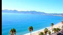 Vente - Appartement Cannes (Plages du midi) - 1 590 000 €
