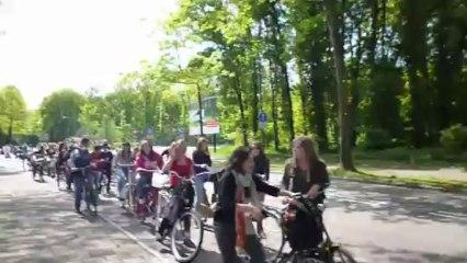 2013-05-27 Promenade en vélo