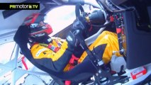 Porsche Carrera Cup Race 03 2013 Highlight HD Spielberg - Wige - PRMotor TV Channel (HD)