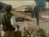 Pub-1973-régularité-sncf