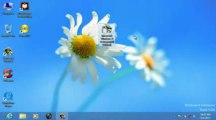 Windows 8 download and Windows 8 Genuine Activator 2013