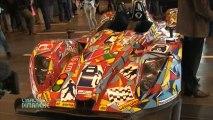 24 Heures du Mans 2013 : Journée Tests
