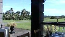 Mauritius Luxus Hotel Heritage Awali Golf & Spa Golfhotel 2 Golfpätze Onlinebuchung @ http://www.VIP-Reisen.de im Reisebüro Fella Hammelburg Tel. 09732-2600 Email  info@fella.de Bilder von DIE Fellas unter http://www.DieFellas.de Lage  Das neue Heritage