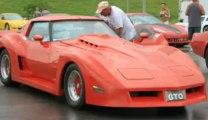 Chevrolet Dealer El Reno, OK | Chevrolet Dealers El Reno, OK | Chevrolet Dealer El Reno