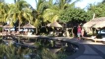 Mauritius Luxus Hotel Heritage Awali Golf & Spa Golfhotel 2 Golfpätze Onlinebuchung @ http://www.VIP-Reisen.de im Reisebüro Fella Hammelburg Tel. 09732-2600 Email  info@fella.de Bilder von DIE Fellas unter http://www.DieFellas.de Lage  Das neue Heritage l