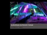 Présentation des événements en partenariat avec OSV fin 2012 - début 2013