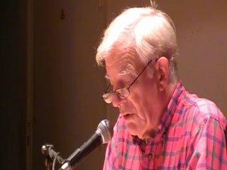 Jean Pierre RUMEN Psychiatre psychanalyste