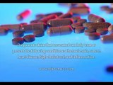Trans Resveratrol USA - What Is The Best Trans Resveratrol In USA