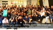Motivación y Superación Personal | Conferencias y Talleres Perú