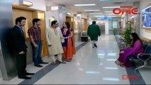 Piya Ka Ghar Pyaara Lage 19th June 2013 Video Watch Online pt1