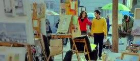 Ishkq in Paris-Jene bhe de _ HD Video Song