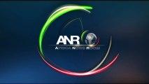 AFRICA NEWS ROOM du 19/06/13 - Afrique - La lutte contre la piraterie maritime au Bénin - partie 1