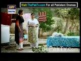 Kala Jado By Ary Digital Episode 19