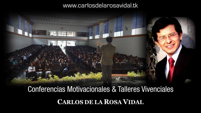 Conferencista Conferencias Motivacionales Conferencistas En Perú