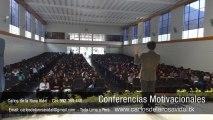 Los Mejores Conferencistas Motivacionales Peruanos
