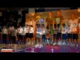 Starlight Tvc, Sản Xuất Phim Quảng Cáo, 3d Kien Truc, Tự giới thiệu doanh nghiệp