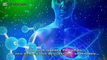 ALCYON PLEYADEN 11 - TEIL 1 - Schädliche Veränderung der menschlichen DNA durch die außerirdische Elite, ihr Versuch, die Bevölkerung auszulöschen und die Vorbereitung auf die Neue Ära des Photons