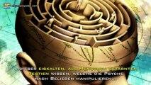 ALCYON PLEYADEN 11 - TEIL 3 - Schädliche Veränderung der menschlichen DNA durch die außerirdische Elite, ihr Versuch, die Bevölkerung auszulöschen und die Vorbereitung auf die Neue Ära des Photons