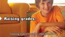 Tutoring Encinitas/Carlsbad CA, Math, Child Tutor, SAT/ACT Test Prep, Reading, Writing