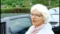 Hautes-Pyrénées : Barèges dévasté et coupé du monde durant 24 heures