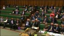 NSA Prism programme: William Hague makes statement on GCHQ - video