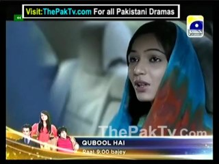 Virassat - Episode 37 - June 20, 2013