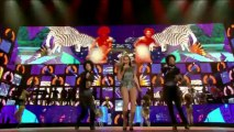 Beyonce - Live Chime For Change Concert (The Sound of Change Live Concert at Twickenham Stadium, London, United Kingdom, June 1, 2013) [HDTV-720P] (Full Concert)
