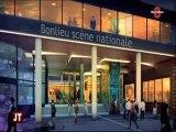 Bonlieu : saison hors les murs 2013-2014 (Annecy)