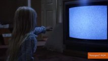 'Poltergeist' Remake Confirmed, Other Horror Movie Remakes