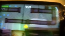 (VideoTest) Tales from Space _ Mutant Blobs Attack (PSVita)