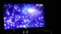 E3 2013 - Disney's Fantasia Music Evolved