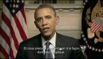 [DOC] Surveillance électronique, Drones et Guerre Propre  La Dictature Militaire Américaine en Place.