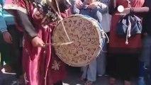 Maroc: coup d'envoi du Festival Gnaoua d'Essaouira