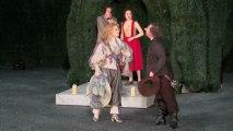 2013/14 Cyrano de Bergerac - Edmond Rostand - Georges Lavaudant